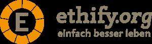 Ethify
