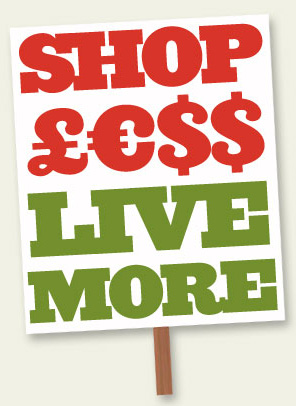 shop-less-live-more.jpg