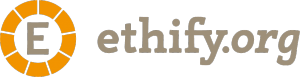 logo_ethifyorg_quer.png