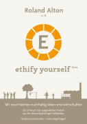 ethify yourself buch