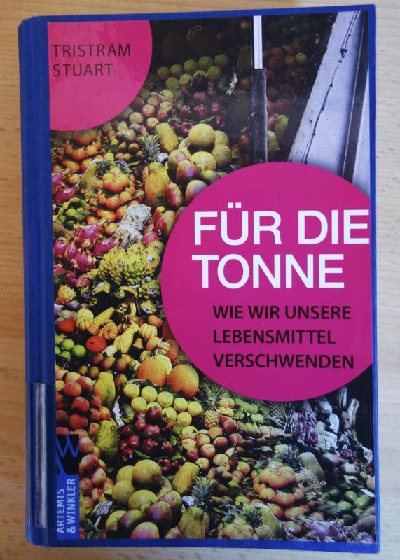 CC-by-sa ethify.org & literature