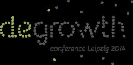leipzig.degrowth.org