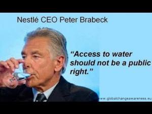 Nestle_CEO